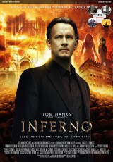 inferno-movie-poster-EZ4N
