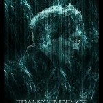 "MediaHorse Places Music in Trailer Campaign for Upcoming Movie ""Transcendence"""