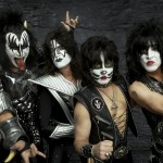 Shoot Online: MediaHorse Will Now Rep Classic, Hit Songs from Superstars including KISS, REO Speedwagon and Marilyn Manson, for Film, TV, Commercials and Videogame Projects