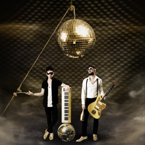 Goldboot_Disco Hang Man