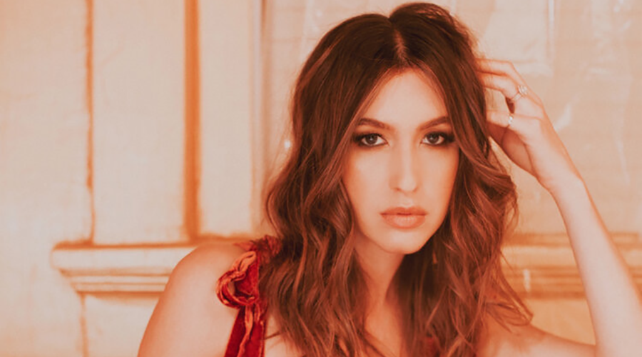 Kate-Voegele-French-Shoot-6